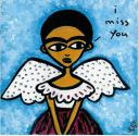 150dpi-frida-in-heaven-_f12-i-miss-you.jpg